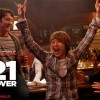 21 & Over and Miles Teller and Skylar Astin and Justin Chon and Jonathan Keltz.