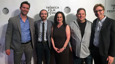 Sing-It-Tribeca-Film-Festival-Panel