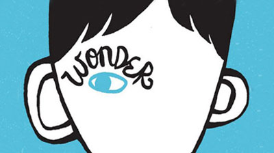 Mandeville Films and Wonder book