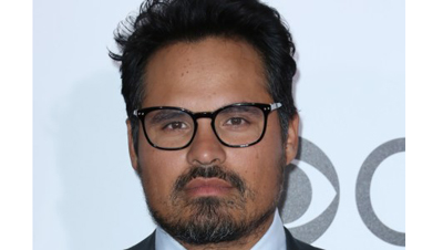 Michael Peña To Star In 'Extinction' For Good Universe & Mandeville Films