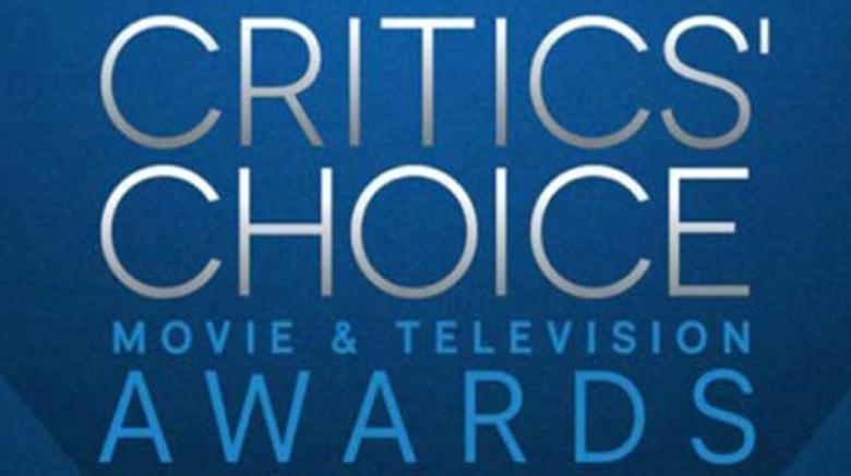 Critics' Choice Awards Nominations