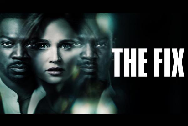 """The Fix"" (ABC, 2019)"